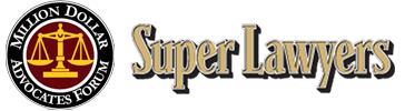 super lawyers MDA